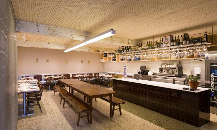 Sommos estudio - Estudios santiago de compostela ...